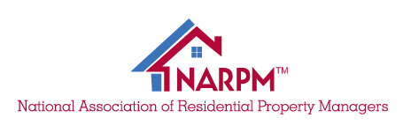 NARPM CERTIFICATION AND DESIGNATION APPLICATION